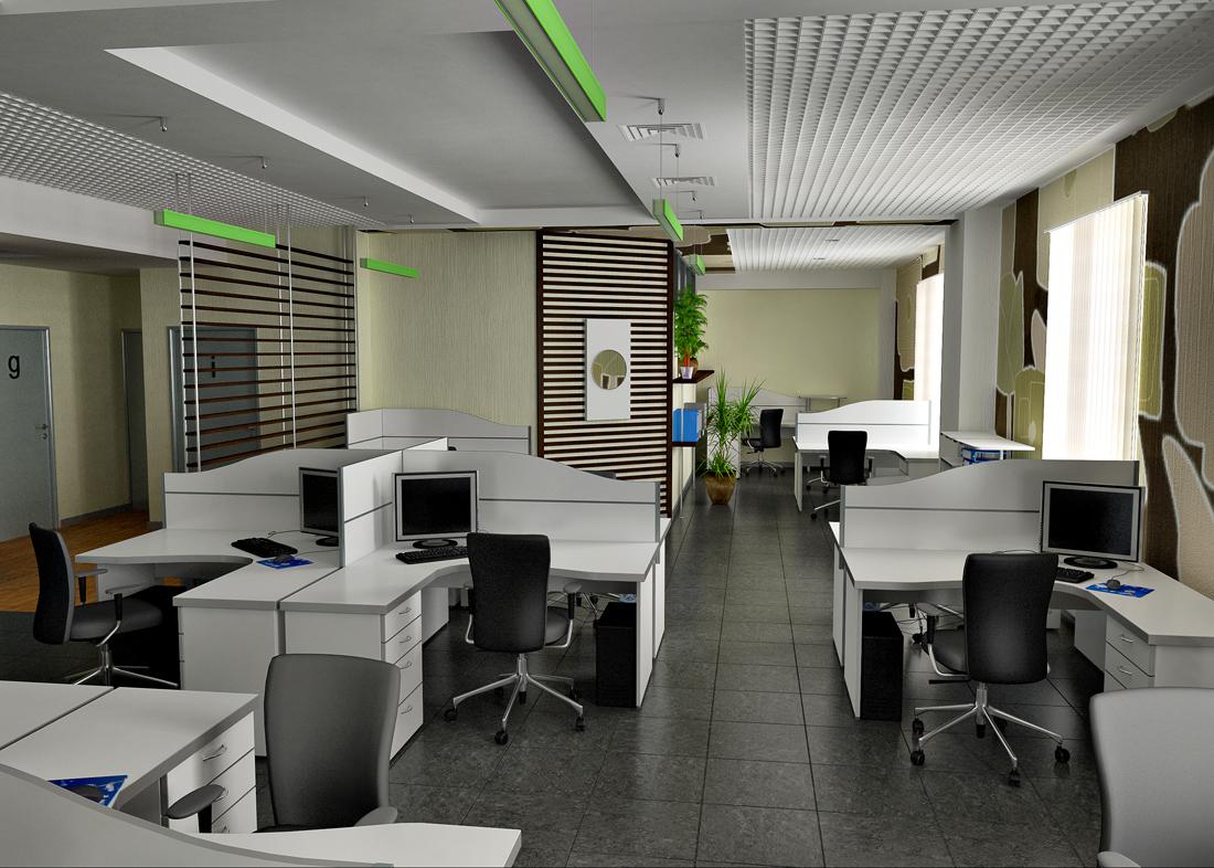Аренда офиса 200 кв.м аренда офиса между автозаводской и коломенской
