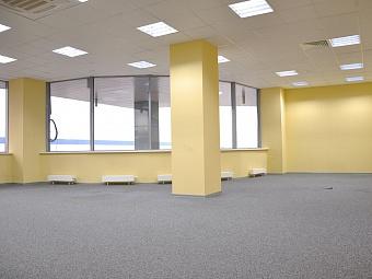 Аренда офиса в подмосковье без посредников аренда офиса без комиссии м парк культуры