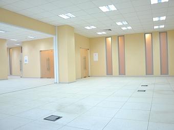 Аренда офиса в аэропорту шереметьево сайт поиска помещений под офис Римская